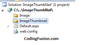 Image-Thumbnail-Example-In-Asp-net