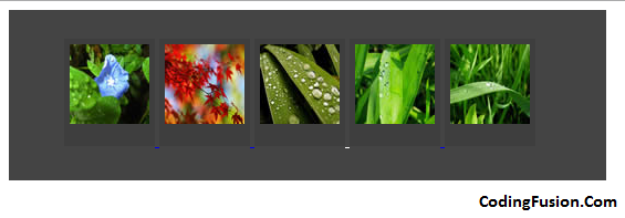 jquery-lightbox-step-by-step-tutorial