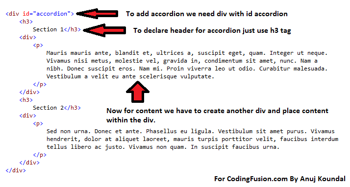 Jquery-dynamic-Accordion-in-asp-net-codingfusion